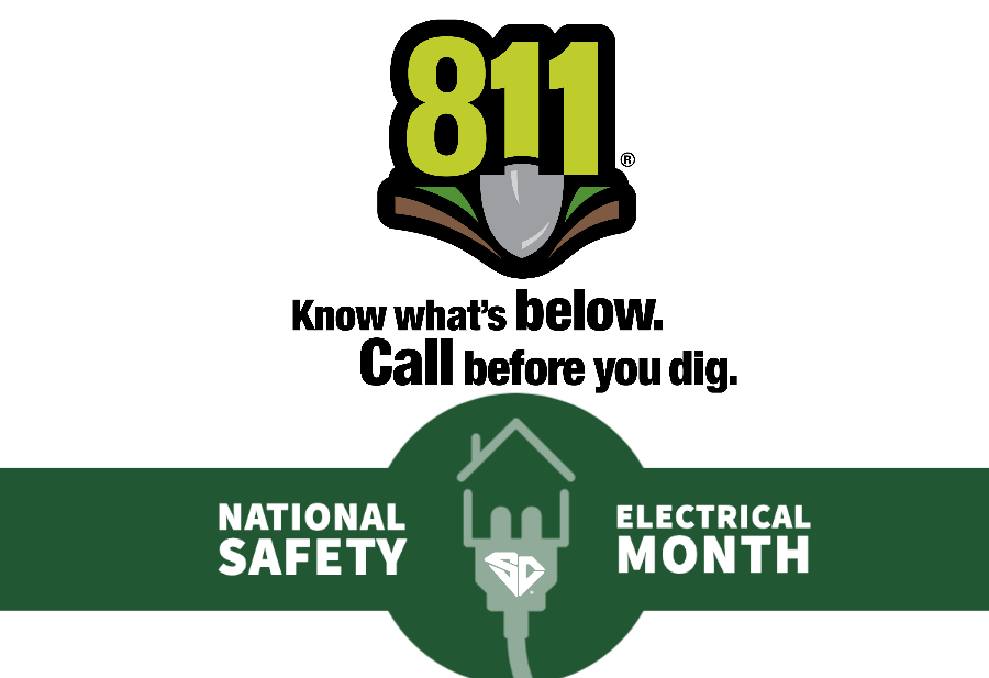 "The ""811"" for Your DIY Projects"