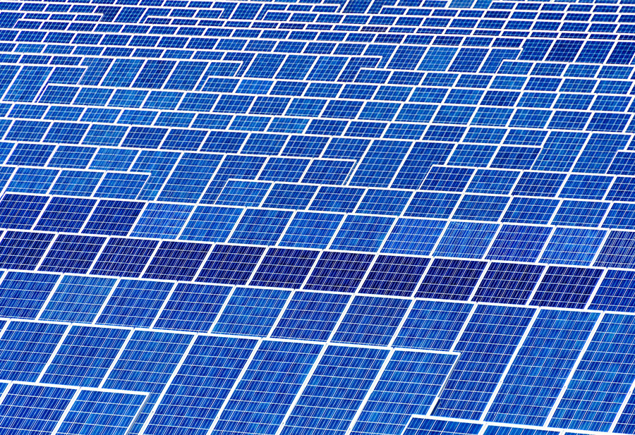 How Is Using Solar Energy Beneficial?